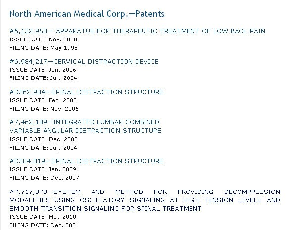 patient license 2